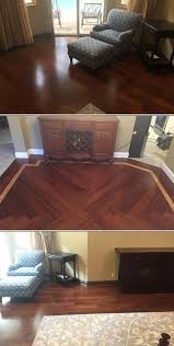 best 25 carpet repair ideas on house repair diy