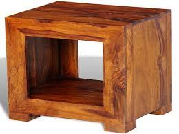 vintage wood coffee table hall side table unique vintage side table coffee l stand hall