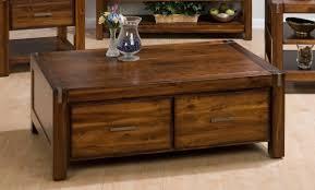 rustic wedge end table furniture white wash end table coffee rustic modern whitewash sofa