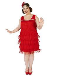 Flapper Halloween Costume Womens Flapper Halloween Costumes Anytimecostumes
