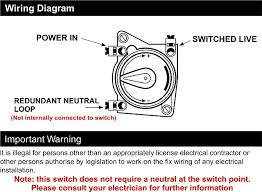 diagrams 500523 house light switch wiring diagram u2013 light switch