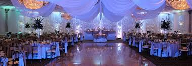cheap wedding halls chicago banquet wedding venues in chicago suburbs