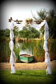 wedding venues in boise idaho a creekside affair llc venue parma id weddingwire