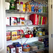 pantry u0026 cabinet organization atkinson drive