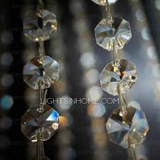 Great Chandeliers Com Great Chandeliers 4 Light K9 Wrought Iron Material