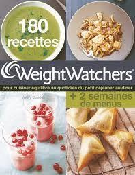 recette de cuisine weight watchers sélection de recettes weight watchers recette weight watchers