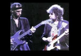 Blind Willie Mctell Bob Dylan Bob Dylan U0026 Mark Knofler Blind Willie Mctell Acoustic Version U2013 Nsf