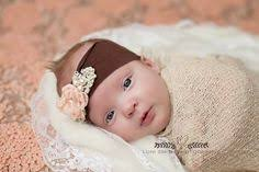 Newborn Photography Utah Loni Smith Photography Utah Whimsical Newborn Photography