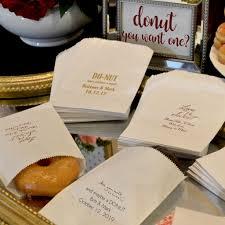 wedding cake bags 25 best wedding cake bags ideas on small wedding