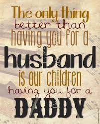 I Love My Husband Meme - i love my son and husband quotes best quotes facts and memes