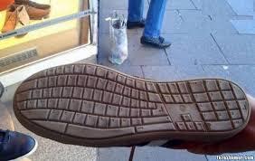 imagenes nike chistosas zapatillas imágenes graciosas y divertidas