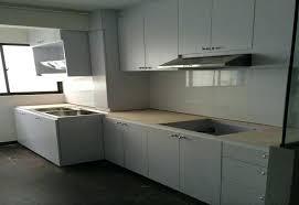 kitchen furniture india readymade kitchen cabinet india cabinets custom made furniture in