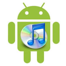 itunes on android i sync itunes with my android three sync apps compared