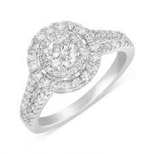 15000 wedding ring wedding rings best wedding ring brands jared engagement rings
