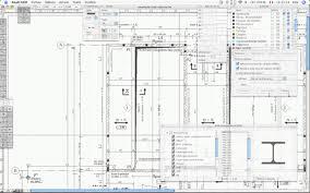logiciel de conception de cuisine professionnel archilinux l architecture et gnu linux with logiciel conception