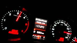 audi q7 3 0 tdi top speed audi q7 4 2 tdi top speed