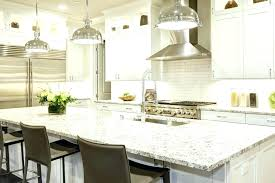 Transitional Kitchen Lighting Transitional Kitchen Ideas Large Size Of Transitional Kitchens For