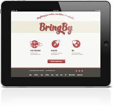 How Does Home Design App Work Bringby U2014 A Web U0026 Smartphone App Design Positive