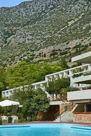 chambre d hote amalia amalia hotel delphi delphes reserving com