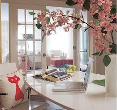 Unique Natural Flower Arrangements For Your Home - Flowers home decoration
