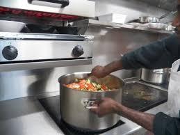cuisines solenn la salle à manger de grenoble prend rythme la salle à manger