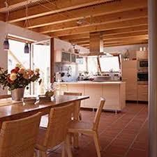 küche einrichten küche einrichten die familienküche das haus