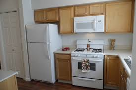 ng kitchen 1st floor jpg
