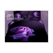 Duvet Cover Purple Best 25 Purple Duvet Covers Ideas On Pinterest Purple Duvet