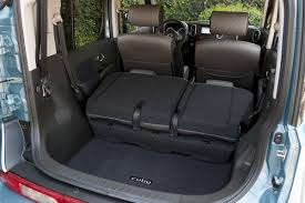nissan cube inside 2014 nissan cube iii u2013 pictures information and specs auto