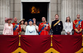 how would the uk actually scrap the monarchy and what would