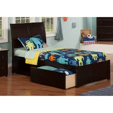 Queen Size Sleigh Bed Frame Decor Modern Remarkable Twin Sleigh Bed With Wondrous Pattern