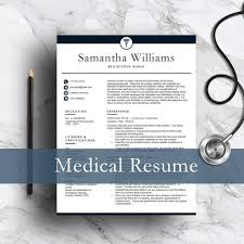 as 25 melhores ideias de nursing resume template no pinterest