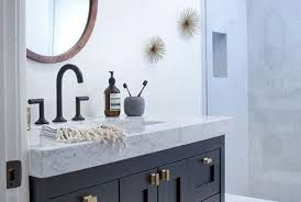 black vanity bathroom ideas black vanity bathroom images ideas home onsingularity