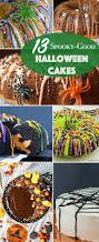 halloween cake recipes with pictures 829 best the best cake recipes images on pinterest dessert