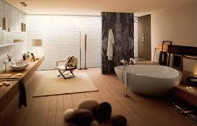 wooden bathroom flooring ideas intended for wood in the bathroom