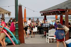 Small Town Charm by Day Trip White Bear Lake Maintains Small Town Charm Startribune Com