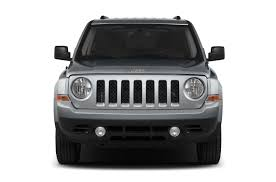 reliability of jeep patriot 2015 jeep patriot price photos reviews features