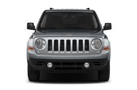 jeep patriot 2017 white 2015 jeep patriot price photos reviews u0026 features