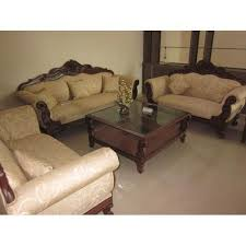Modern Sofa Sets Designs Modern Sofa Set Designer Sofa Set Manufacturer From Panchkula