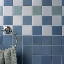 Bathroom Wall Tile Designs - bathroom fabulous bathroom wall tile cheap bathroom tile ideas