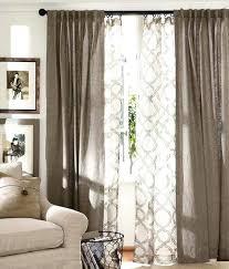 Window Treatments For Patio Doors Window Treatments For Sliding Doors Window Treatments For
