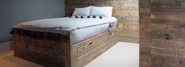 home stump furniture