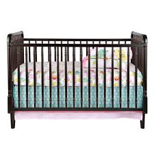 Graco Charleston 4 In 1 Convertible Crib by Evenflo Crib Instructions 9021 Creative Ideas Of Baby Cribs