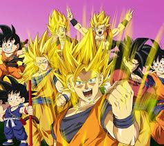 goten dragon ball super 5k wallpapers wallpapers dragon ball gt 81