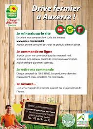 chambre d agriculture yonne gaec desmoutiers breton grocery store branches yonne