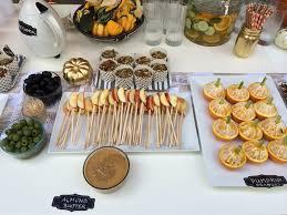 healthy gluten free halloween treats banana ghosts u0026 more