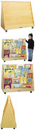 Kids Furniture Stores 63 Best Kids Store Images On Pinterest Kids Store Store Windows