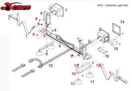 2000 uhaul dolly wiring diagram diagram wiring diagrams for diy