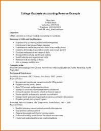college grad resume format resume for a college student msbiodiesel us 7 example college student resume executive resume template resume for a college student