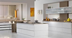 Kitchen Design Concepts Kitchen Designs Concepts